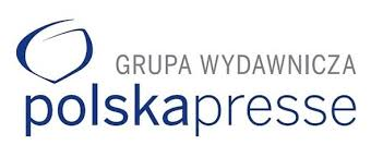 klienci Aneta Burdon logo grupa Polska Press