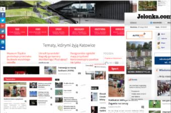 Nowy wymiar lokalnego media relations