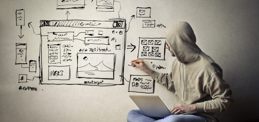 Marketer – zawód kreatywny