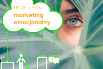 Marketing 3.0 – serce i umysł